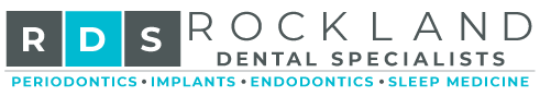 Rockland Dental Specialists